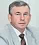 Антоневич Виталий Евстафьевич