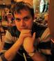 Милов Андрей Александрович